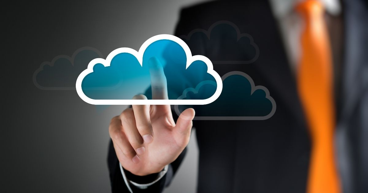 Why Your Practice Needs Our Cloud-Based EHR